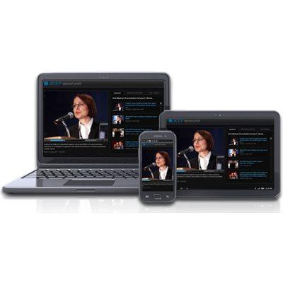 Virtual Advanced PEM15