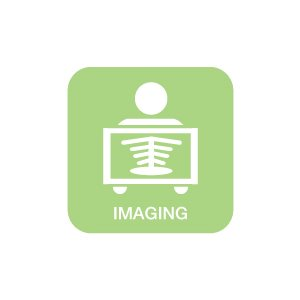 ACEP Emergency Imaging CME Collection (ACEP16)