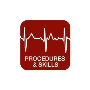 ACEP Procedures and Skills CME Collection (ACEP16)