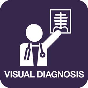 The Visual Diagnosis Collection