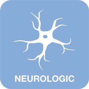 ACEP Neurologic Emergencies CME Collection – Premium Edition (ACEP16)
